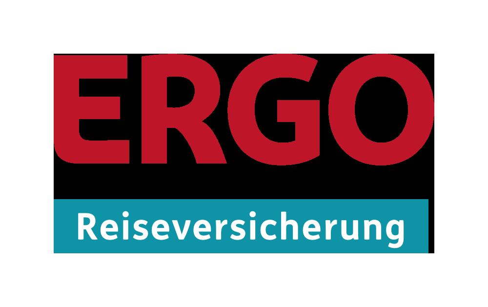 Hier können Sie als Gast von Ferienwohnungen Fehmarn die Reiseversicherung unseres Partners ERGO Reiseversicherung AG bequem buchen.