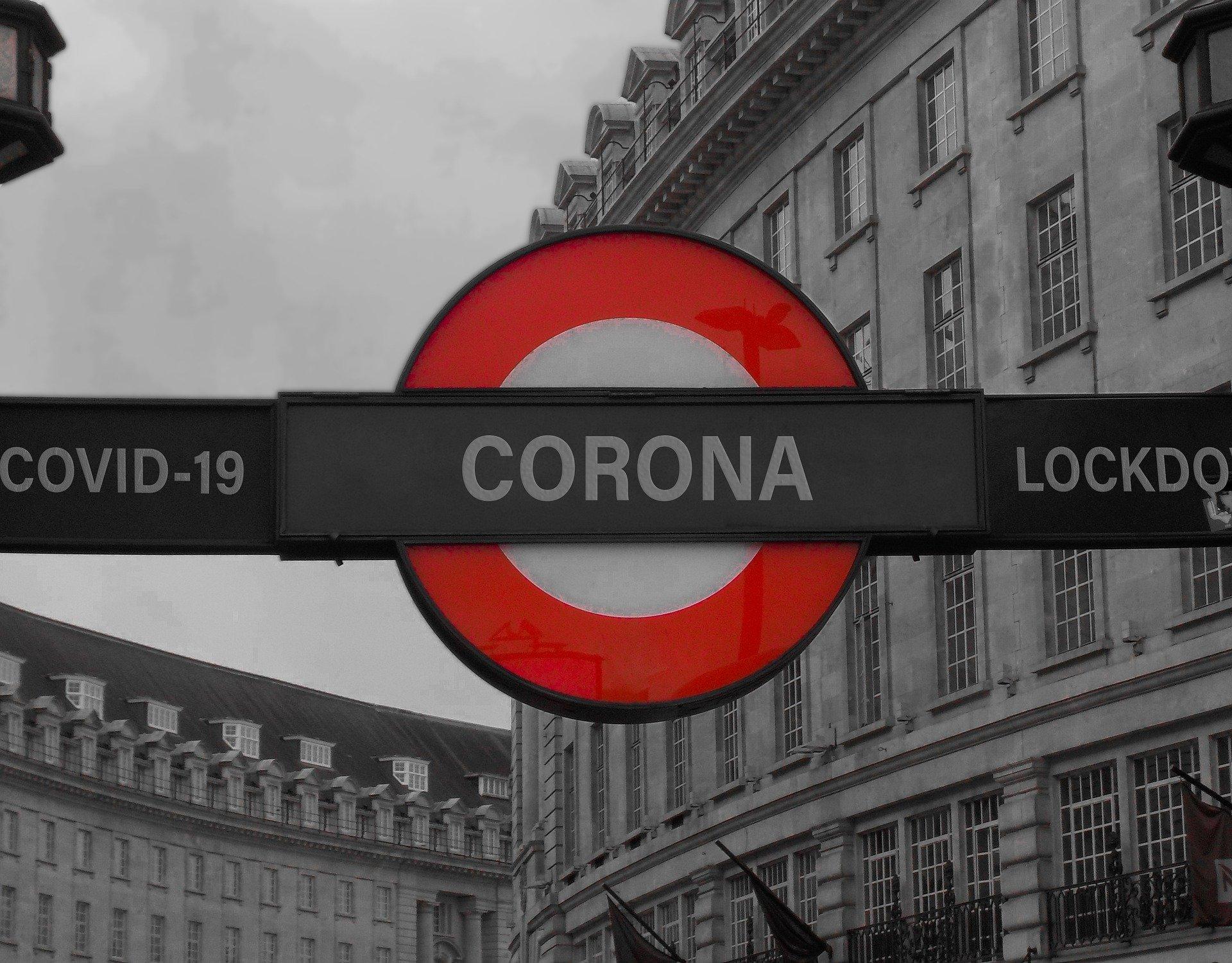 Sperrung Insel Corona Coronavirus Fehmarn Ferienwohnungen Hass